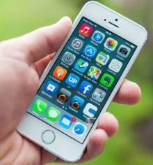 ყურადღებით იყავით, როდესაც ანდროიდის ტიპის მობილურ ტელეფონებს ღამით სატენზე ტოვებთ!