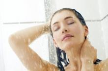 5 შეცდომა, რომელსაც შხაპის მიღებისას ვუშვებთ - ეს ბევრმა არ იცის!