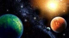 მითები კოსმოსის შესახებ, რომლებიც სიმართლე გეგონათ.