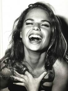 როგორ ებრძვის სიცილი მიკრობებსა და ვირუსებს- ის, რაც აქამდე არ იცოდით სიცილის თერაპიაზე