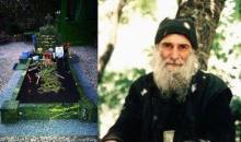 მამა გაბრიელის საფლავის მოსაწყობად 65 000 ლარის გამოყოფას საზოგადოებაში აჟიოტაჟი მოჰყვა
