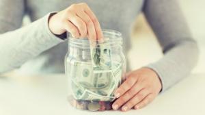5 შეცდომა, რომელსაც ფულის შეგროვებისას ვუშვებთ ანუ რატომ ვერ ვაგროვებთ ფულს