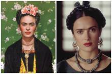 მსახიობები, რომლებმაც უნაკლოდ შეასრულეს ისტორიული პერსონაჟების როლები