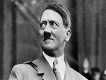 ჰიტლერის გამონათქვამები