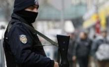 ანკარის ტერაქტთან დაკავშირებით თურქეთში 50 უცხოელი დააკავეს