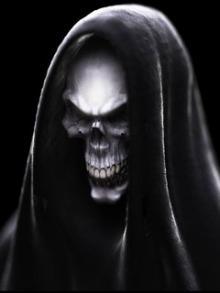 ეშმაკის მონოლოგი (დასასრული)