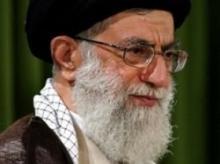ირანის სასულიერო ლიდერმა ირანის ბირთვულ პროგრამაზე მიღწეულ საერთაშორისო შეთანხმებას მხარი დაუჭირა