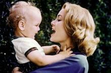 ცნობილი ქალები, რომლებმაც კარიერას  ოჯახი არჩიეს