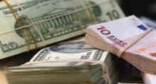 დოლარის კურსი ცვლილებას განაგრძობს