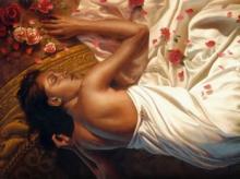ანტიკური ხანის კურტიზანი ქალები – ჰეტერები