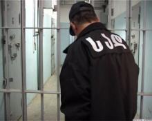 """""""კადრებით მოსულ ხელისუფლებას..."""" - რას იხსენებს გლდანის ციხის ყოფილი პატიმარი"""
