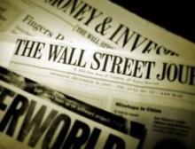 The Wall Street Journal - ნატო რუსეთის მოსაზღვრე ქვეყნებში დამატებითი სამხედრო კონტინგენტის განლაგების საკითხს განიხილავს
