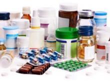 5 შეცდომა, რომელსაც წამლების მიღების დროს ვუშვებთ - გაითვალისწინეთ!