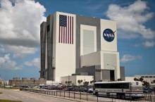 15-19 ნოემბერს დედამიწაზე შესაძლო დაბნელებასთან დაკავშირებით, NASA განცხადებას აკეთებს