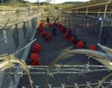აშშ გუანტანამოს ციხის 53 პატიმრის სხვა ქვეყნებისთვის გადაცემის საკითხზე მოლაპარაკებებს აწარმოებს