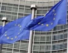ევროკავშირი რუსეთის წინააღმდეგ ეკონომიკურ სანქციებს ნახევარი წლით გაახანგრძლივებს