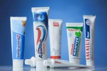 რომელი კბილის პასტაა ყველაზე კარგი? - ტესტირების შედეგები