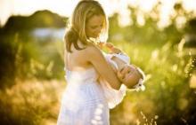 მეთოდი, რომლითაც დედას შვილის განკურნება შეუძლია - ექსპერიმენტის საოცარი შედეგები!