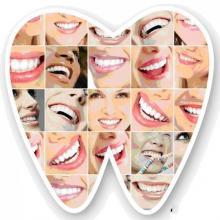 კბილის პლომბი საჭირო აღარ იქნება- როგორ აღვიდგინოთ დაზიანებული კბილი ექიმის გარეშე?