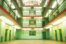 გლდანის პატიმრის დღიური 27 ივნისი