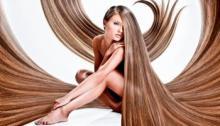 თმის ზრდა და გახშირება დაუჯერებელი სისწრაფით. ამ ნიღბების მთავარ ღირსებას – ხელმისაწვდომობა წარმოადგენს