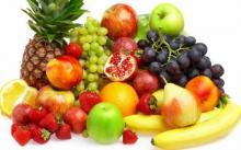 როგორ გამოვდევნოთ ხილიდან ქიმიკატები? ეს აუცილებლად უნდა იცოდეთ  (მე-2 ნაწილი)