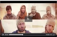 როგორ აღმოჩდნენ ქართველი მუსლიმანები ISIS-ის მებრძოლთა შორის ?