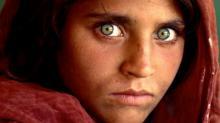 ავღანელი გოგო, რომელმაც მსოფლიო თვალებით მოხიბლა- ვინ არის და რას საქმიანობს დღეს?