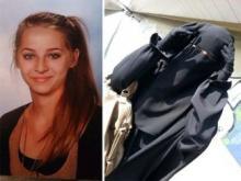 """""""ისლამური სახელმწიფოს"""" წევრებმა 17 წლის გოგონა ჩაქოლეს გაქცევის მცდელობისთვის"""