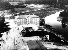 საბჭოთა კავშირის 6 საიდუმლო ქალაქი - ის, რასაც სკოლებში არ ასწავლიდნენ