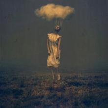 ბრუკ შადენის ფოტოგრაფია