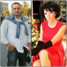ვინ არის და რას საქმიანობს მაია ასათიანის ყოფილი ქმარი ირაკლი მახვილაძე
