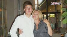 რატომ მოკლა დედა რუსი მილიარდერის შვილმა