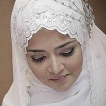 რატომ დაიღუპა პატარძალი ქორწილის პირველ ღამეს