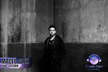 Maceo Plex (Eric Estorn) - მესიო ფლექსი (ერიკ ესტორნი)