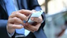 გამოვიდა აპლიკაცია სმარტფონებისთვის,რომელიც ადამიანის სიკვდილის მიზეზს ადგენს