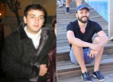 ცნობილი ქართველები წლების წინ და ახლა, გამაოგნებელი სახეცვლილება!! (ნაწილი V)