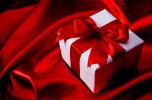 იდეალური საჩუქარი ანუ რა ვაჩუქოთ საყვარელ ადამიანს და მეგობრებს