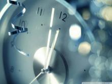 როგორია  მომავალი წელი ზოდიაქოს 12 ნიშნისთვის?