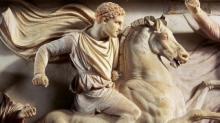 ალექსანდრე მაკედონელი და მისი უდიდესი იმპერია! (ყველაფერი, რაც დღემდე არ იცოდით!)