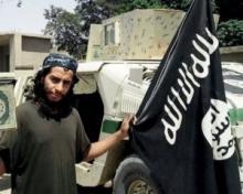 """""""ისლამური სახელმწიფოს"""" ბოევიკმა საკუთარი დედა სიკვდილით დასაჯა"""
