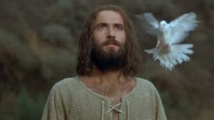 როდის დაიბადა იესო ქრისტე და ყავდა თუ არა მას და-ძმა? - სიმართლე იესოს შესახებ.