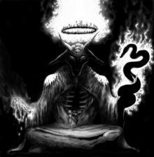 ვინ არიან ლუციფერი და არამინი? და ვინ არის ანტიქრისტე?  - ლეგენდები და თეორიები ყველაზე დიდი დაპირისპირების  შესახებ