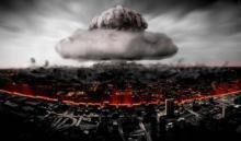 როდის დაიწყება მესამე მსოფლიო ომი?