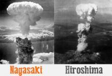ერთი სიტყვის არასწორი თარგმანი იაპონიის ატომური დაბომბვის მიზეზი გახდა - ეს საინტერესოა