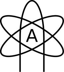 ათეიზმი