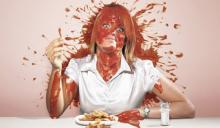 რომელი საკვები მოქმედებს ცუდათ ადამიანის სხეულის სუნზე