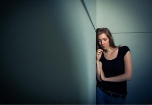 ბიპოლარული აშლილობა: დამახასიათებელი სიმპტომები