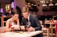 8 ხერხი, რომლითაც რესტორნებში გვატყუებენ მენიუს საშუალებით - გაითვალისწინეთ!