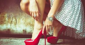 5 რამ, რაც ფეხსაცმლის შეძენისას უნდა გავითვალისწინოთ - ეს ბევრმა არ იცის!